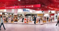 Dufry Duty Free Jamaica Montego Bay shop 06